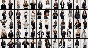 oppression of women in hollywood new york times