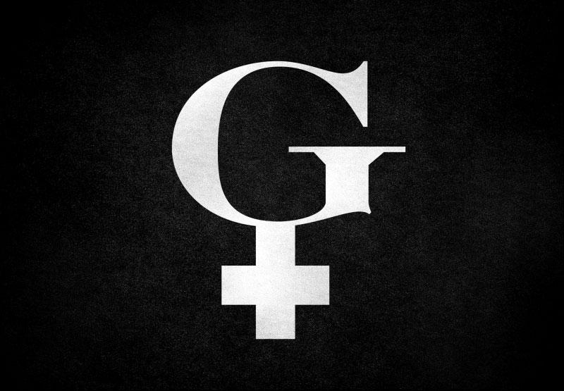 Gawker Sexism