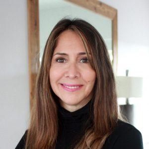 Maria Basualdo