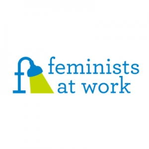 Feminist at Work