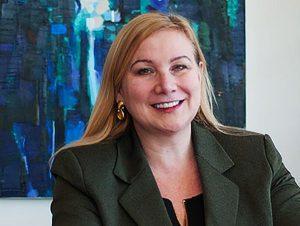 Dr. Wendy Cukier, Academic Director, Diversity Institute; Women Entrepreneurship Knowledge Hub; Future Skills Centre at Ryerson University, Toronto